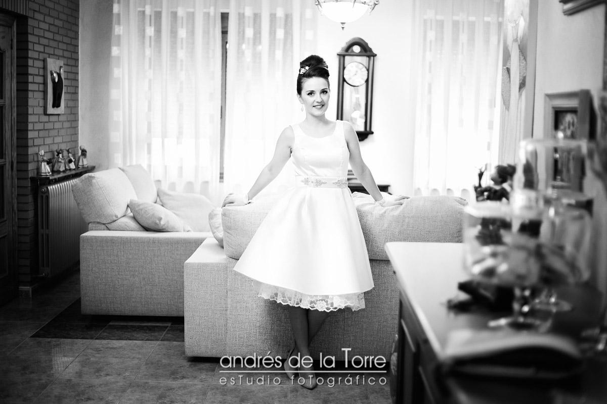 Fernando & Lorena 02_MG_3510