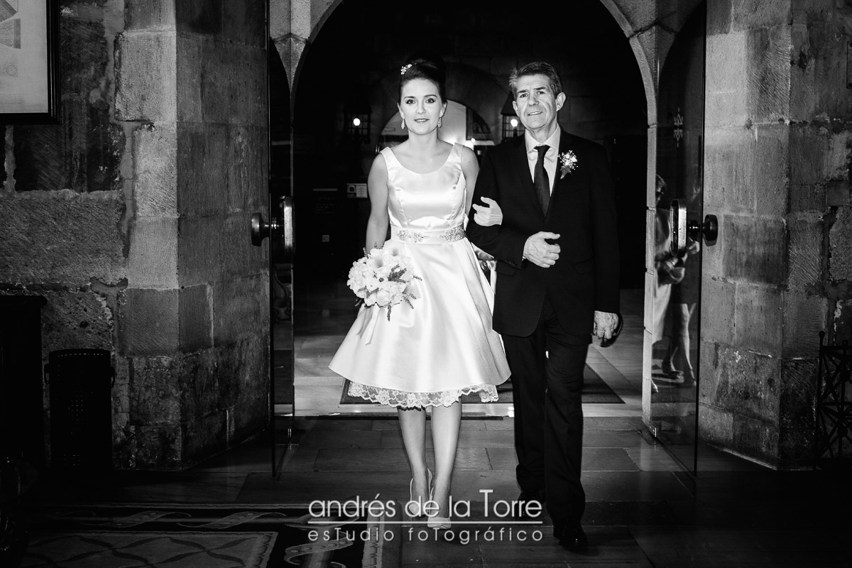 Fernando & Lorena 06_MG_3669