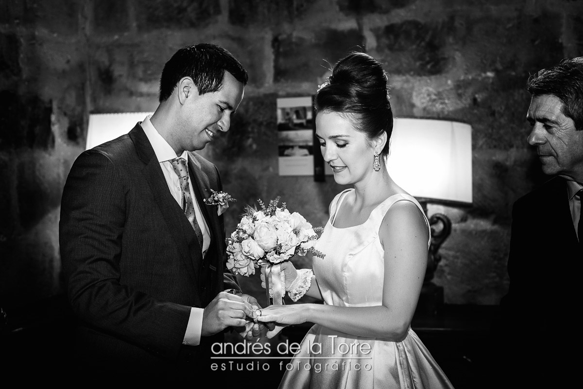 Fernando & Lorena 07_MG_3719